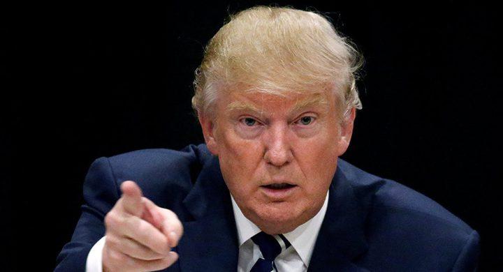 رئاسة ترامب قد تنتهي خلال سنة فقط وحالة فوضى مرتقبة