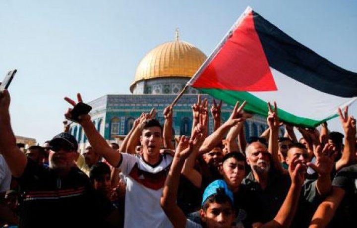 عِبَر إسرائيلية من أزمة الأقصى... الهيبة تراجعت