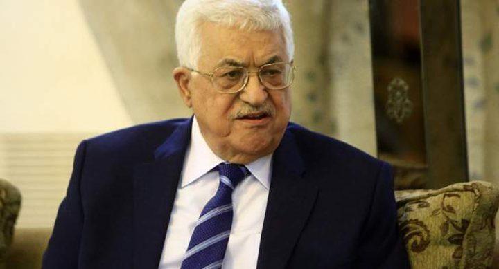 """""""مركزية فتح"""" تنعقد اليوم.. جهود لمنع ترشيح إسرائيل إلى """"مجلس الأمن"""""""