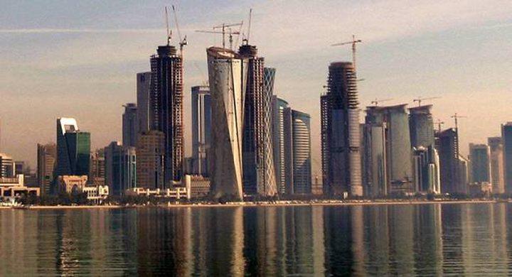 قطر تعفي 80 جنسية من تأشيرة الدخول