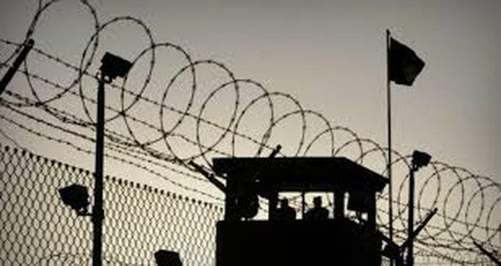 الحكم على أسير من كفردان بالسجن لمدة 25 شهرا وغرامة 6 آلاف شيكل