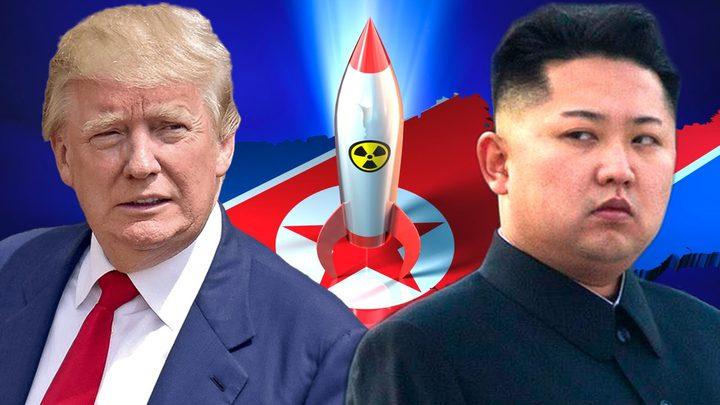 هل يؤخذ التهديد النووي الكوري الشمالي على محمل الجد؟