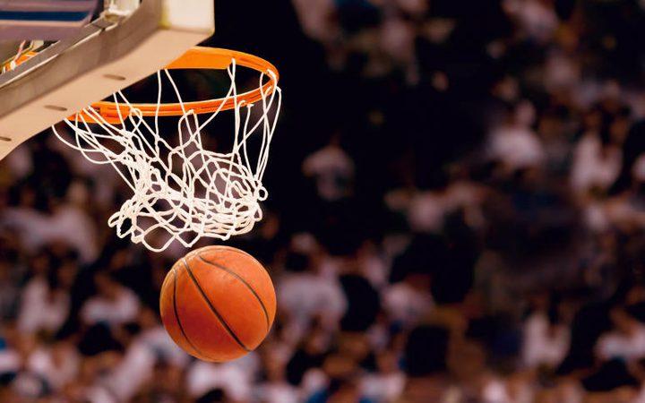 اتحاد السلة يلغي العقوبات المفروضة على الاندية واللاعبين