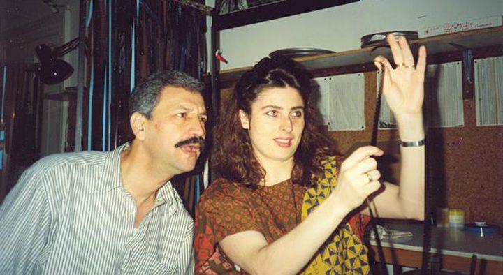 الثقافة: رحيل المخرج اللبناني جان شمعون خسارة للذاكرة الفلسطينية
