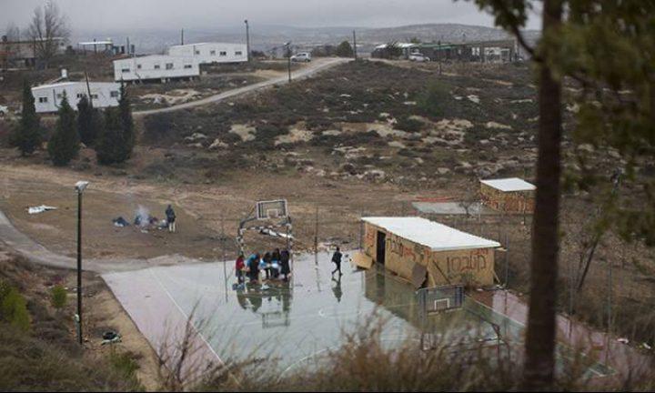 هل تورطت شركات أردنية ببيع أراض لمستوطنين؟