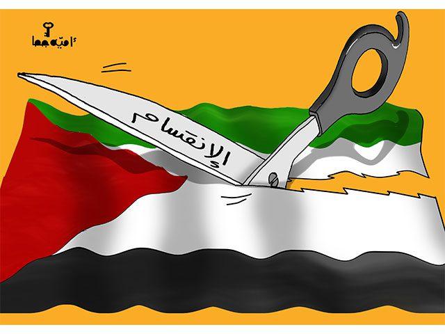 توقعات بانفصال غزة .. كواليس مبادرة البنود الأربعة لإنهاء الانقسام