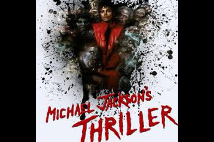 مايكل جاكسون يعود في مهرجان البندقية السينمائي