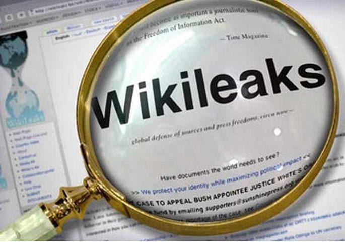 """""""ويكيليكس"""" ينشر مجموعة جديدة من وثائق """"CIA"""" السرية"""