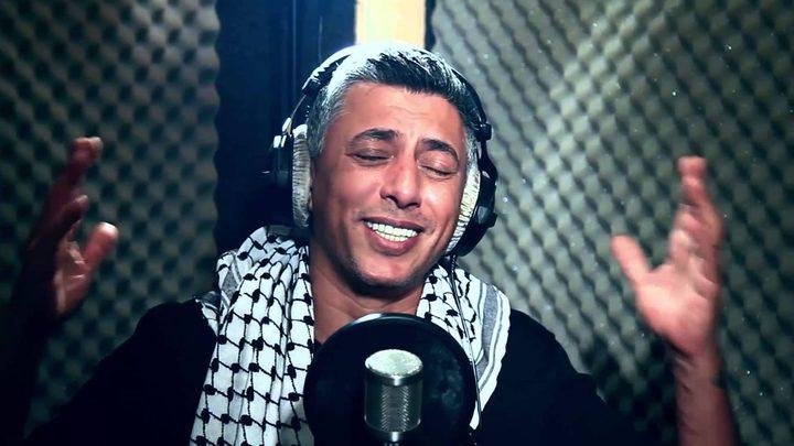 عمر عبداللات قريباً في روابي