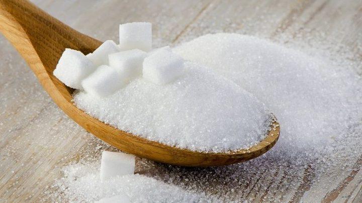 السكر يسبب الاكتئاب والسمنة!