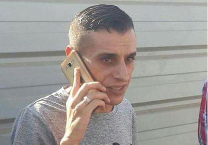 الاسير سامر الافندي حراً بعد 14 عاما في سجون الاحتلال