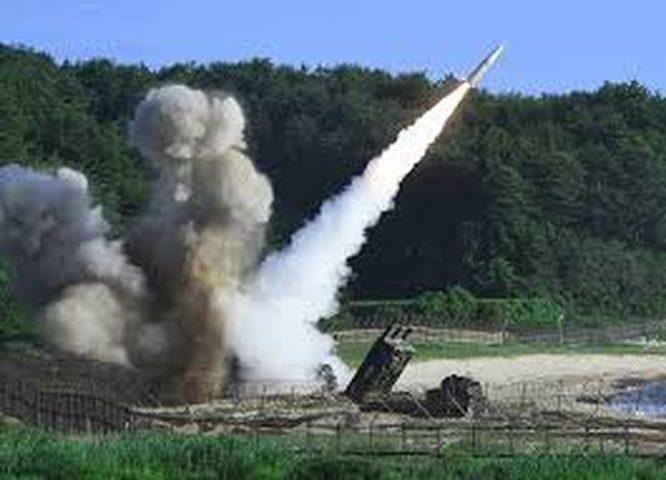 """مناورات أمريكية كورية على وقع تهديدات """"بيونغ يانغ"""""""