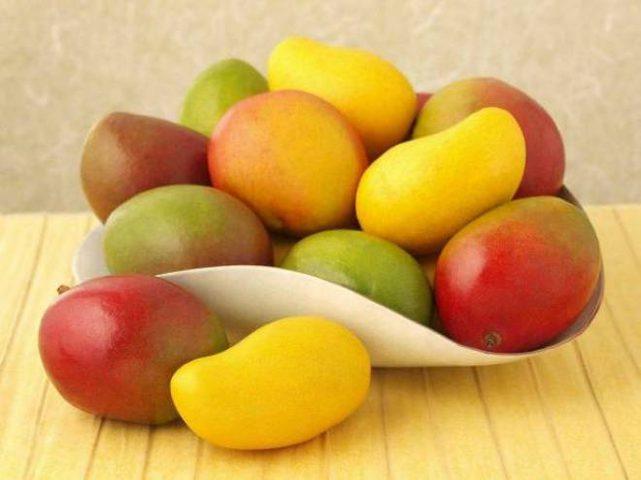 حيلتان لنضج الفاكهة الخضراء في يوم واحد!