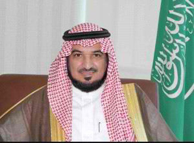 السعودية تعلن جاهزيتها لاستقبال الحجاج من ذوي الشهداء الفلسطينيين