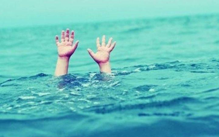 مصرع طفل غرقًا بدير البلح