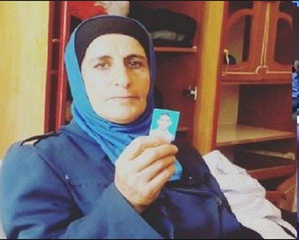"""اعتقال والدة وشقيق منفذ عملية """"حلميش"""""""