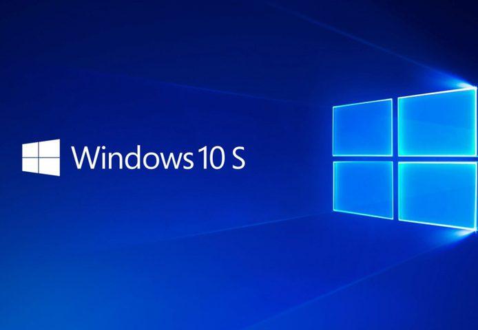 """مايكروسوفت تطلق نسخة من """"ويندوز-10"""" للمحترفين"""