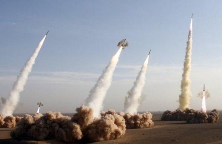 أربع مواقف كاد العالم أن يعرف فيها حربا نووية.. ما هي؟