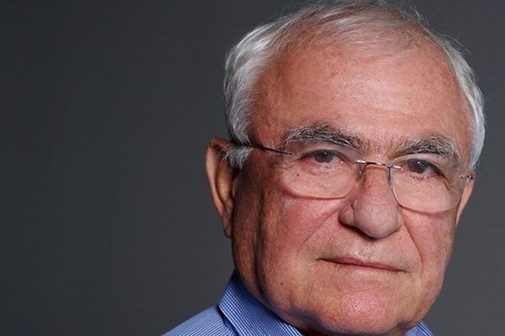 توقيف رئيس مجلس إدارة الاتصالات الإسرائيلية للتحقيق
