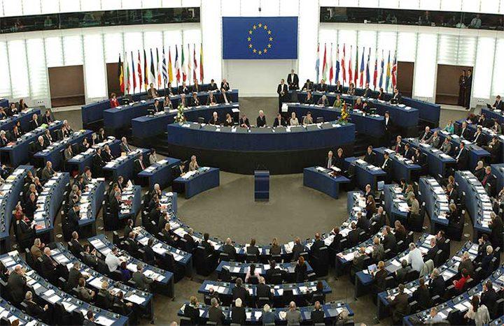 الاتحاد الأوروبي يكشف: جهود دولية لإنهاء أزمة غزة