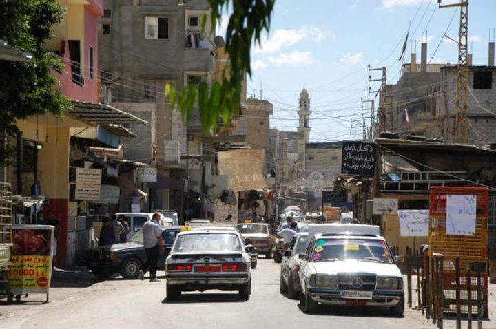 أوساط فلسطينية تحذر... الهجرة الجماعية هاجس المخيمات في لبنان