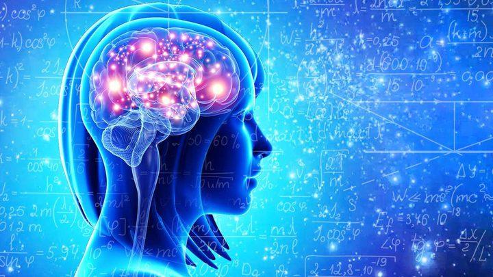 هل الدماغ قادر على العمل أثناء النوم إليك الإجابة؟