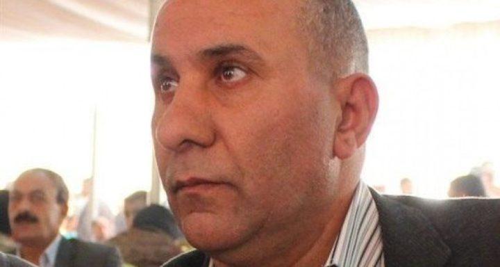 الأسير أبو الليل على موعد مع الحرية اليوم