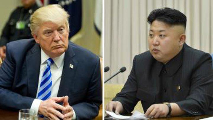 كوريا الشمالية بحالة تأهب وأميركا تتوعدها بالحرب