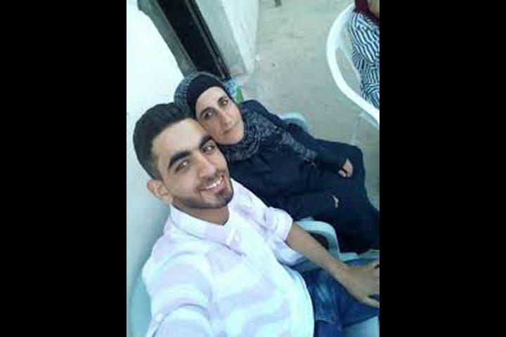 إسرائيل: عائلة منفذ عملية حلميش علموا بنيته