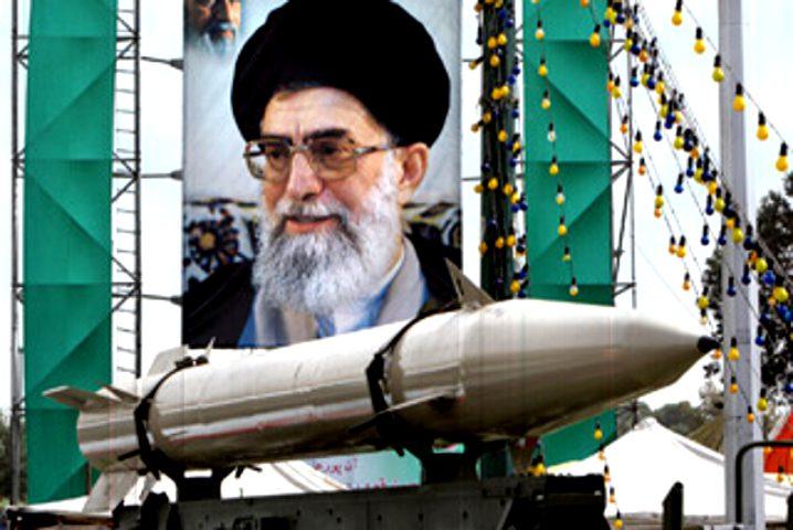 """""""أدلة"""".. إيران خرقت الاتفاق النووي"""
