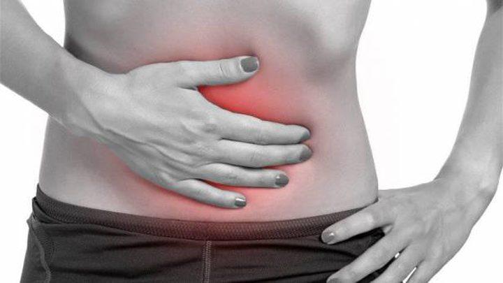 إشارات يرسلها الجسم تدل على وجود السموم في الكبد