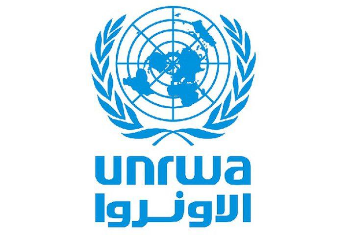 الأونروا في لبنان تنفي تسهيل هجرة اللاجئين الفلسطينيين