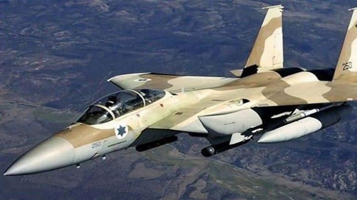 إسرائيل: قصفنا حزب الله 100 مرة في 5 سنوات