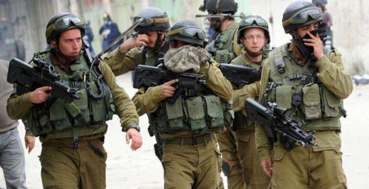 لماذا يتهرب جنود الاحتلال من الخدمة العسكرية؟