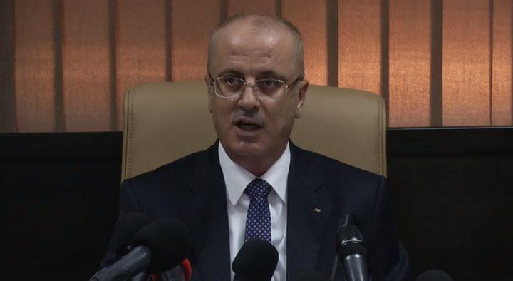 رئيس الوزراء يهنئ السوداني بحصوله على الجائزة العالمية الإيطالية للشعر