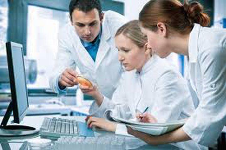 تحليل دم يكشف السرطان بمراحله المبكرة