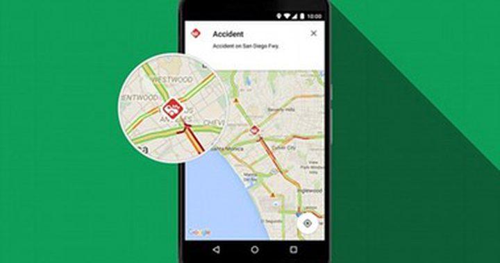 جوجل تطرح خدمة جديدة للأسئلة والأجوبة