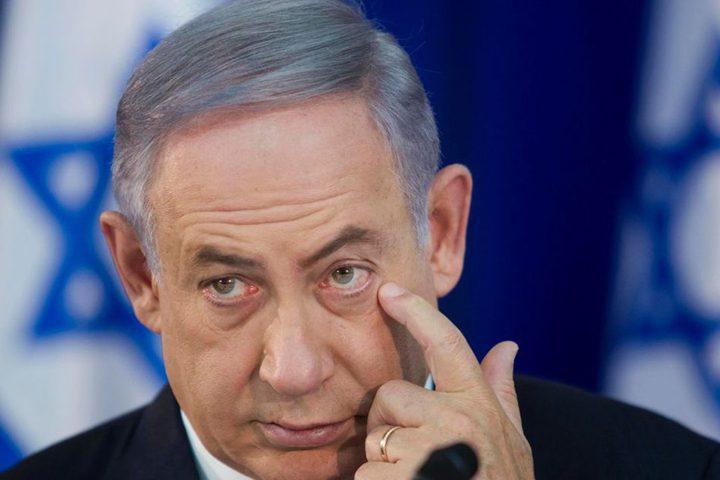 إسرائيل تحاول التواصل مع 28 إسرائيليًا في برشلونة