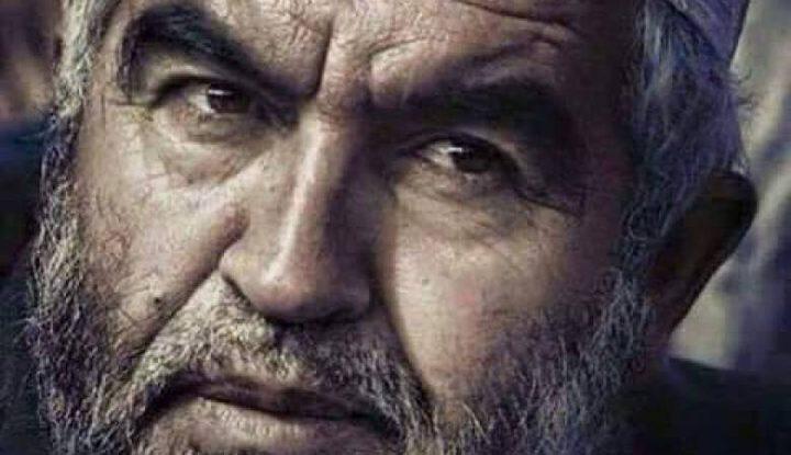 الاعتداء على الشيخ صلاح بسجنه وضابط يتوعده بالتصفية