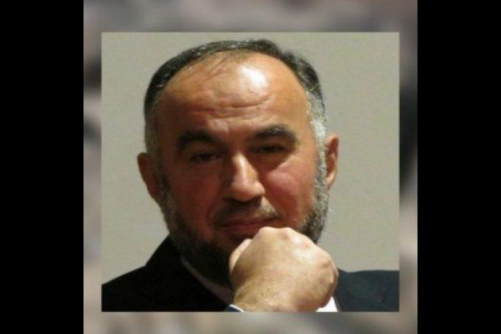 الاحتلال يستدعي الشيخ الرجبي للتحقيق