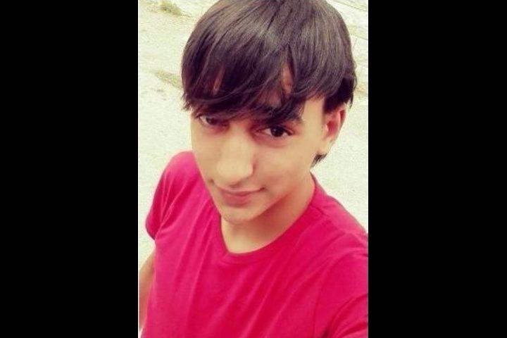 صحفي إسرائيلي: جيش الإحتلال أعدم الفتى قتيبة بدم بارد