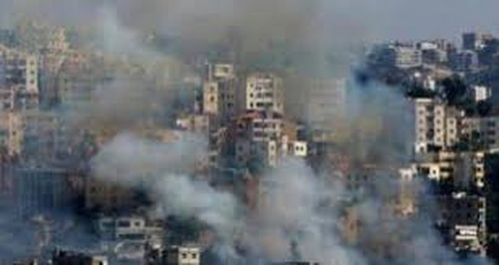 الخارجية والمغتربين: صمت المجتمع يشجع الاحتلال على مواصلة إعداماته الميدانية