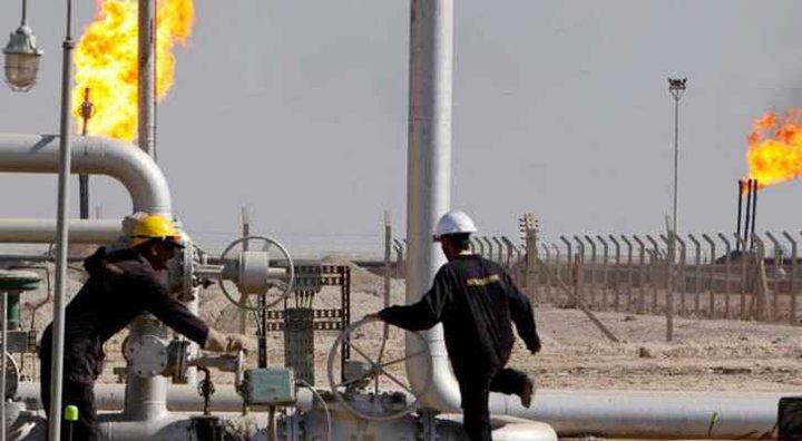 استقرار على أسعار النفط