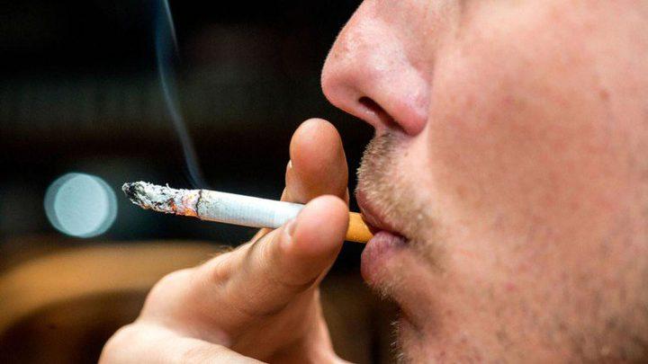 """""""التدخين الاجتماعي"""" ... مجدّداً إلى الضوء"""