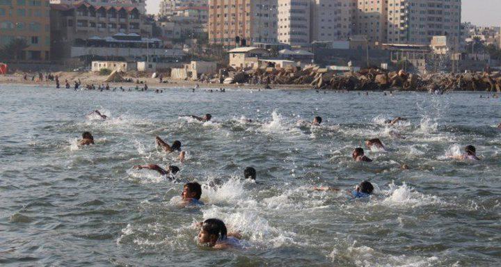 هذه المحافظة الأكثر زيارة من العائلات الفلسطينية