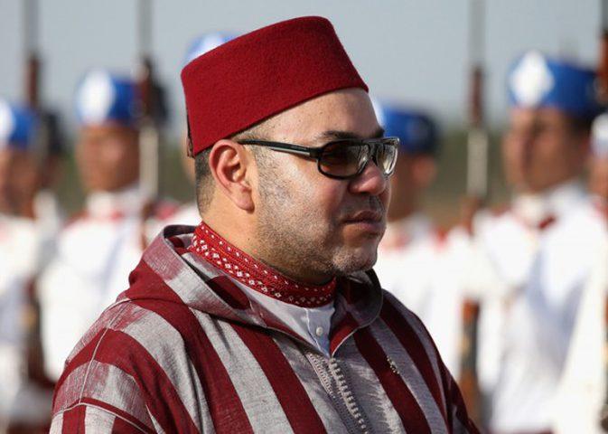 عفو ملكي في المغرب