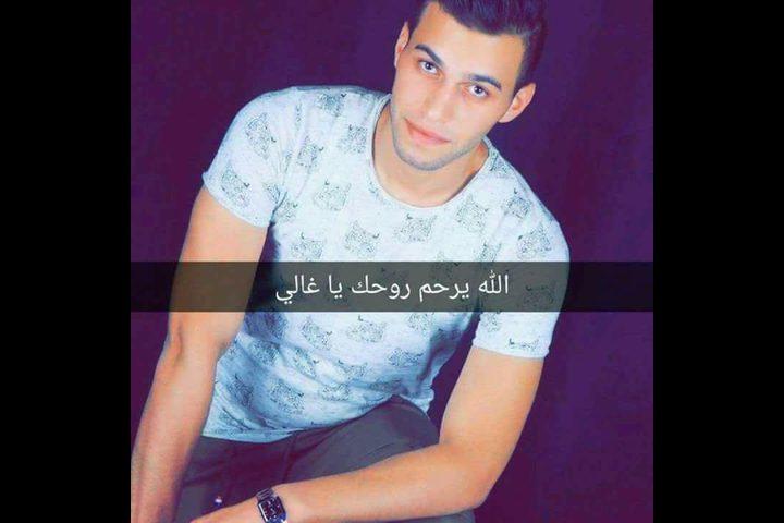 """الشرطة: """"لن نقبل بفورة الدم""""...تفاصيل مقتل الشاب حسين أبو عصب"""