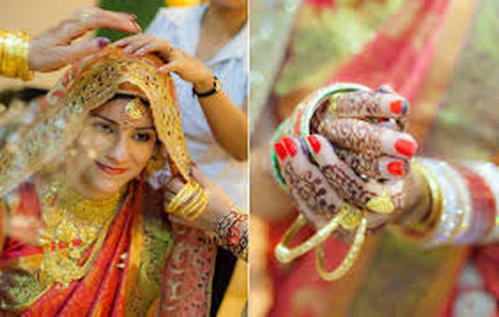 محكمة في الهند تبطل زواج بسب الخوف من الإرهاب