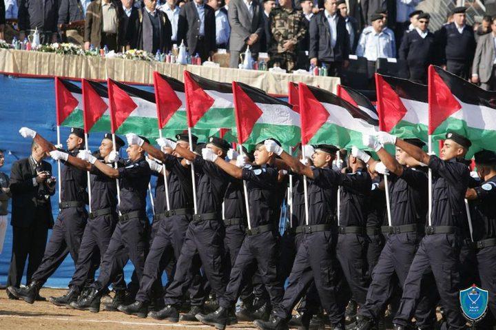ارزيقات: ارتفاع في عدد المذكرات القضائية ونحتاج لـ 3500 شرطي جديد