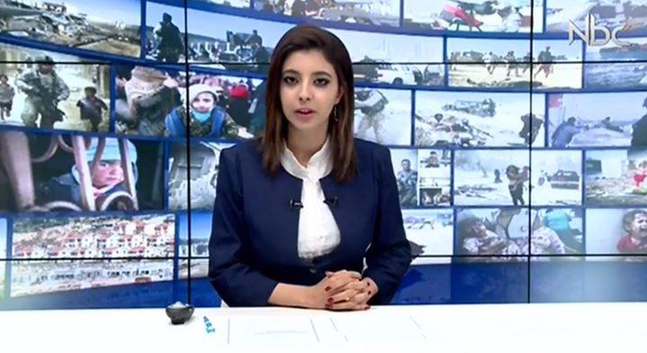 يحدث في فلسطين .. الحلقة كاملة